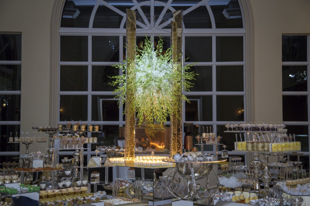 Jose-Graterol-Designs-Turnberry-Isle-Best-Miami-Wedding-desserts-dessert-orchid-orchids-1-1046x697