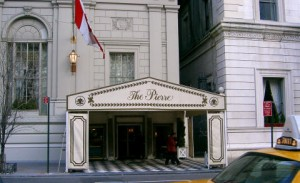The-pierre-hotel-and-tory-burch-apartment