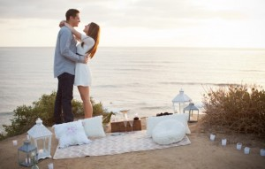 beach-marriage-proposal-ideas_0029-702x448